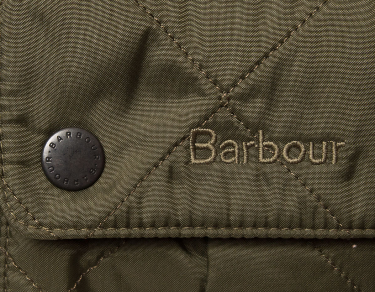 vintagestore.eu_barbour_ariel_polarquilt_jacket_IGP0055