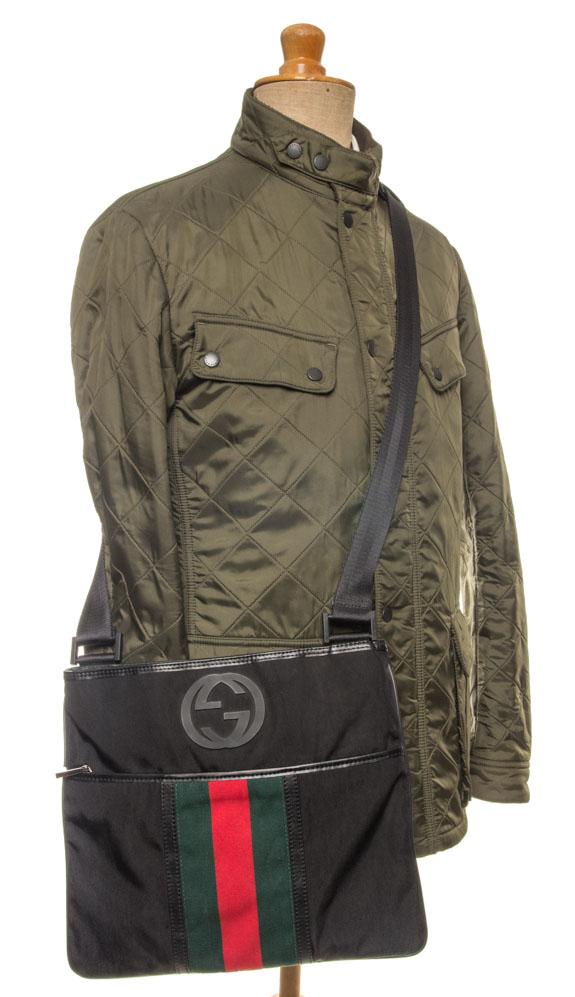 vintagestore.eu_barbour_ariel_polarquilt_jacket_IGP0057