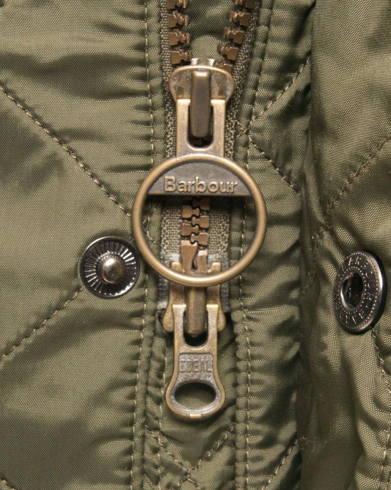 vintagestore.eu_barbour_ariel_polarquilt_jacket_IGP0061