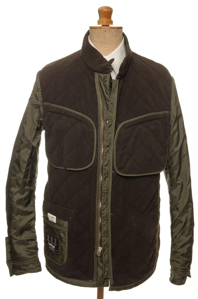vintagestore.eu_barbour_ariel_polarquilt_jacket_IGP0062
