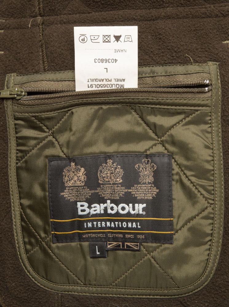vintagestore.eu_barbour_ariel_polarquilt_jacket_IGP0063