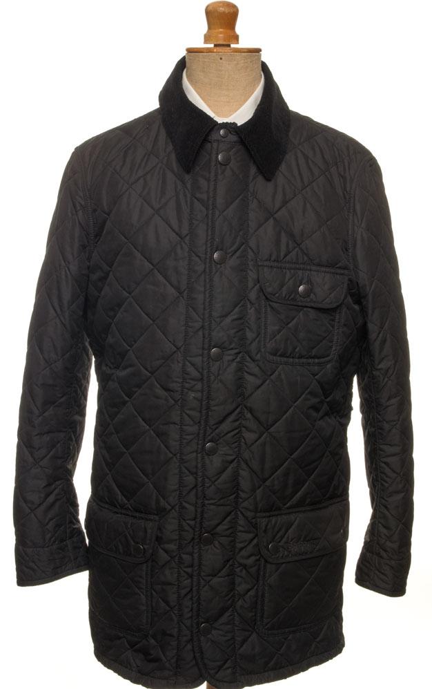 vintagestore.eu_barbour_barnes_sportsquilt_jacket_IGP0065
