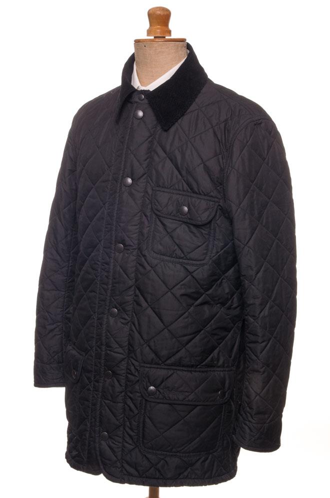 vintagestore.eu_barbour_barnes_sportsquilt_jacket_IGP0066