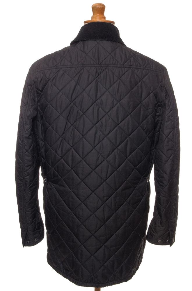 vintagestore.eu_barbour_barnes_sportsquilt_jacket_IGP0067