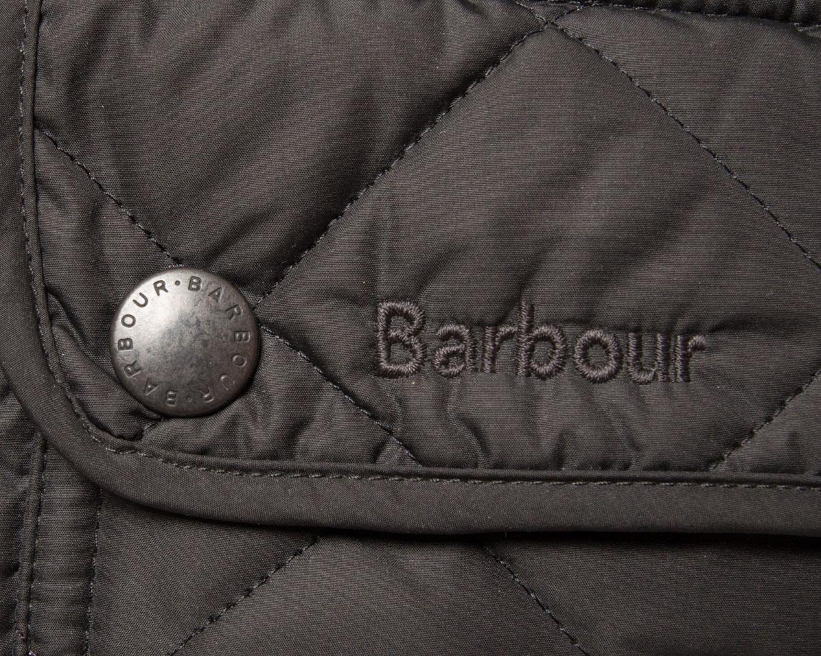 vintagestore.eu_barbour_barnes_sportsquilt_jacket_IGP0068