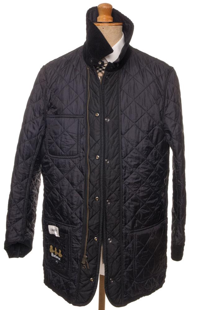vintagestore.eu_barbour_barnes_sportsquilt_jacket_IGP0070