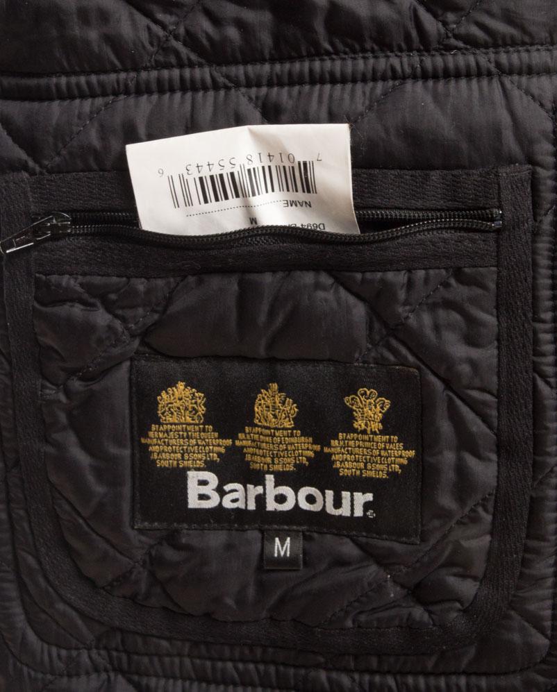 vintagestore.eu_barbour_barnes_sportsquilt_jacket_IGP0071