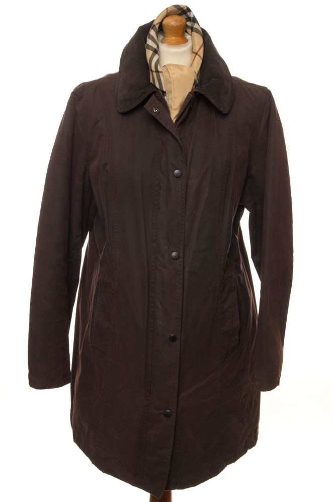 vintagestore.eu_barbour_belsay_waxed_coat_IGP0197