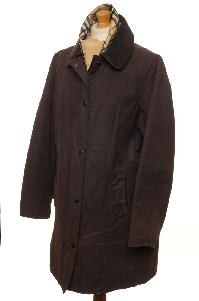 vintagestore.eu_barbour_belsay_waxed_coat_IGP0198