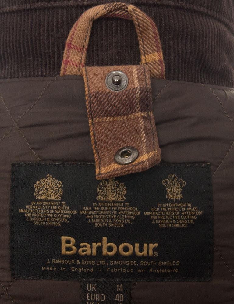 vintagestore.eu_barbour_belsay_waxed_coat_IGP0205