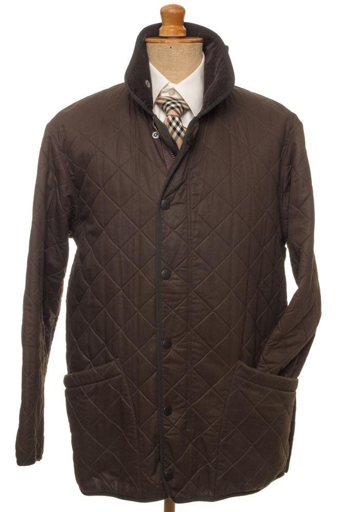 vintagestore.eu_barbour_duracotton_polarquilt_jacket_IGP0073