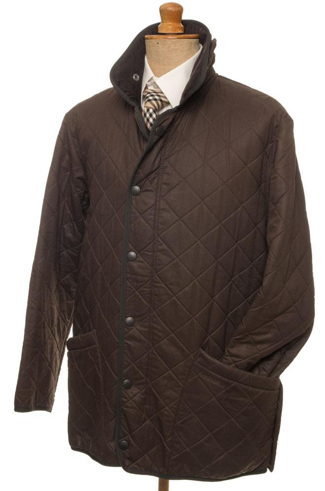vintagestore.eu_barbour_duracotton_polarquilt_jacket_IGP0074