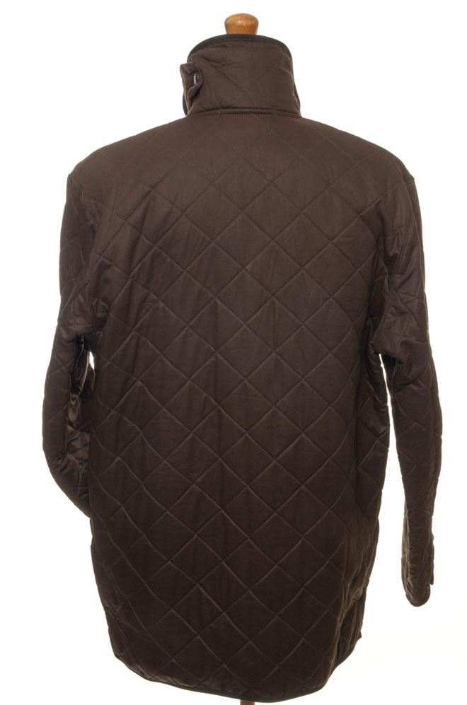 vintagestore.eu_barbour_duracotton_polarquilt_jacket_IGP0075