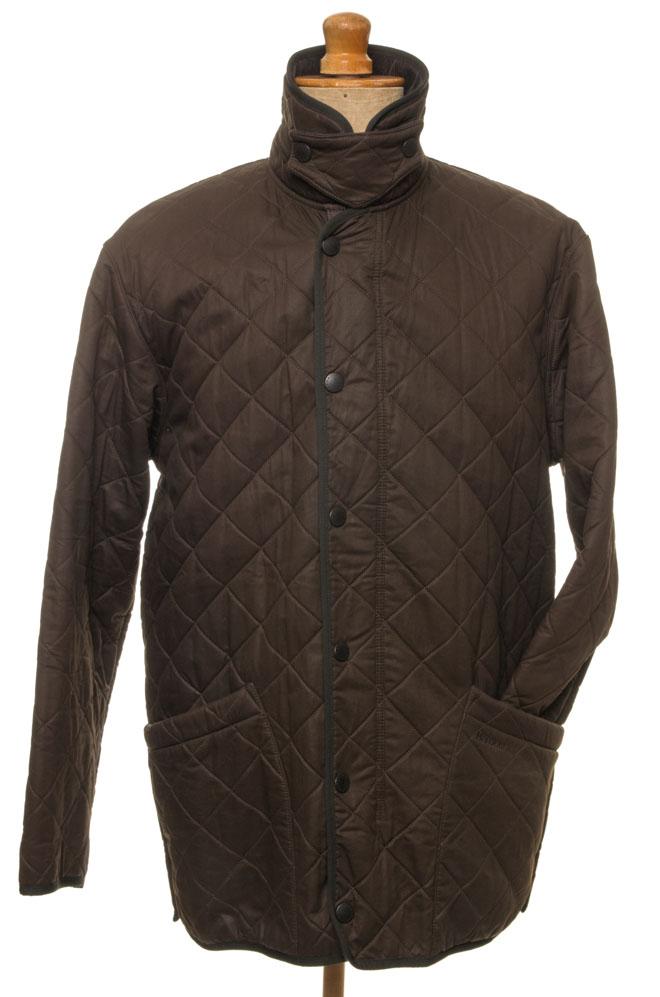vintagestore.eu_barbour_duracotton_polarquilt_jacket_IGP0076