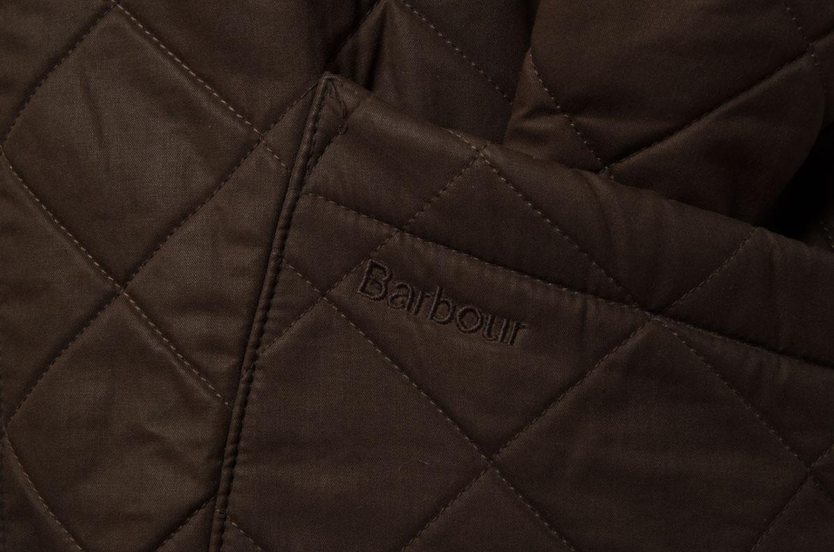 vintagestore.eu_barbour_duracotton_polarquilt_jacket_IGP0077