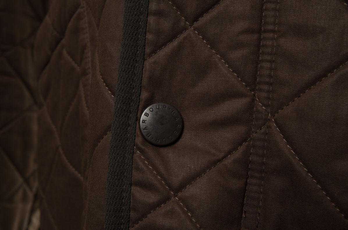 vintagestore.eu_barbour_duracotton_polarquilt_jacket_IGP0078