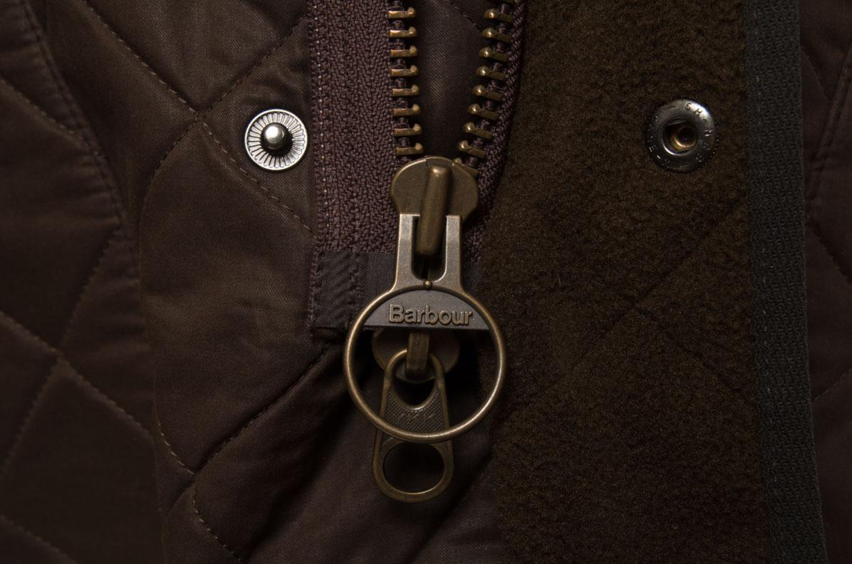 vintagestore.eu_barbour_duracotton_polarquilt_jacket_IGP0079