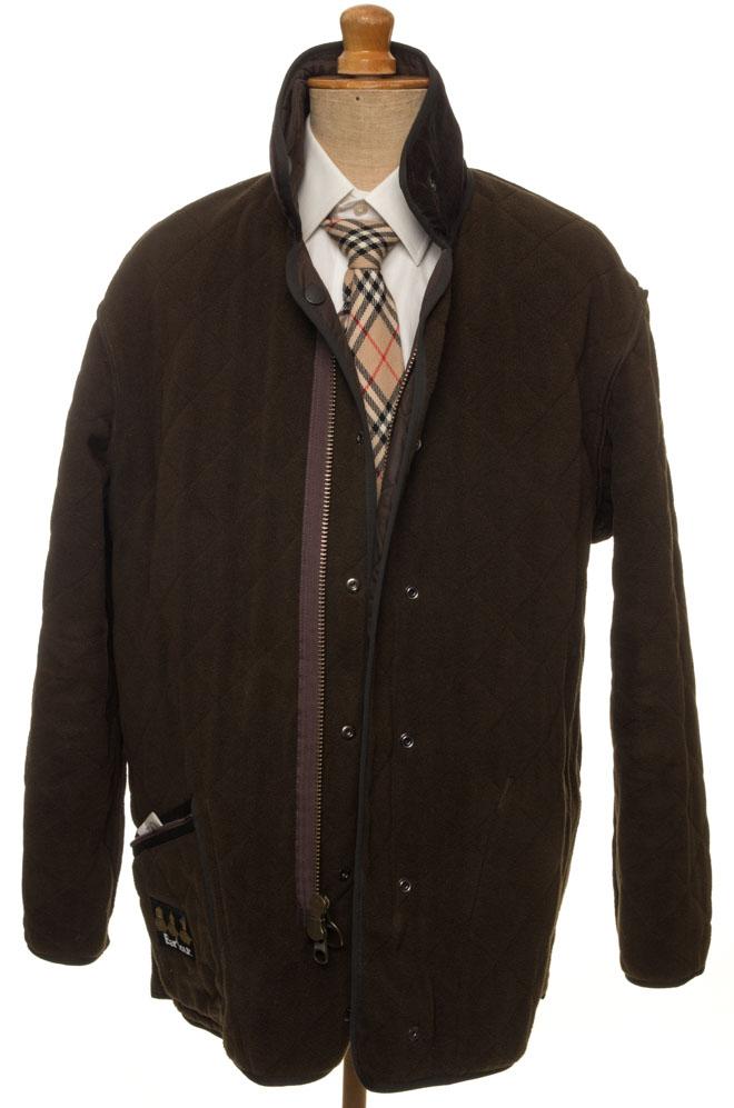 vintagestore.eu_barbour_duracotton_polarquilt_jacket_IGP0080