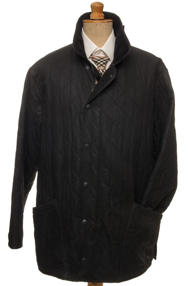 vintagestore.eu_barbour_duracotton_polarquilt_jacket_IGP0095