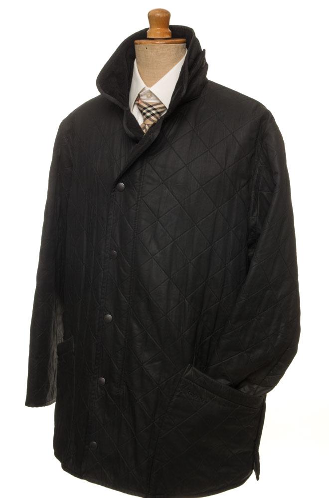 vintagestore.eu_barbour_duracotton_polarquilt_jacket_IGP0096