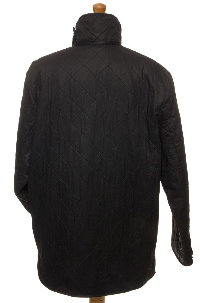 vintagestore.eu_barbour_duracotton_polarquilt_jacket_IGP0097