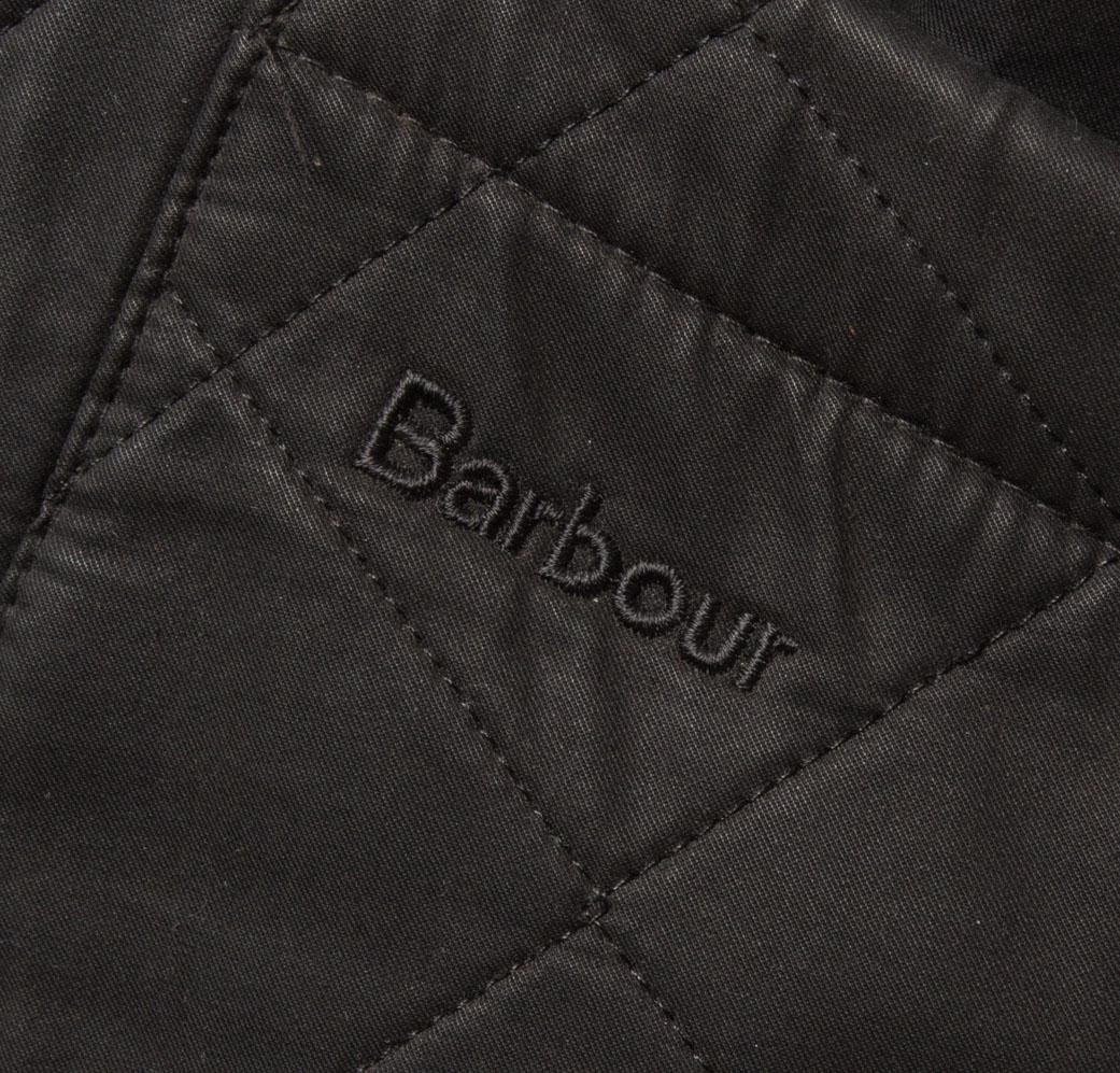 vintagestore.eu_barbour_duracotton_polarquilt_jacket_IGP0098