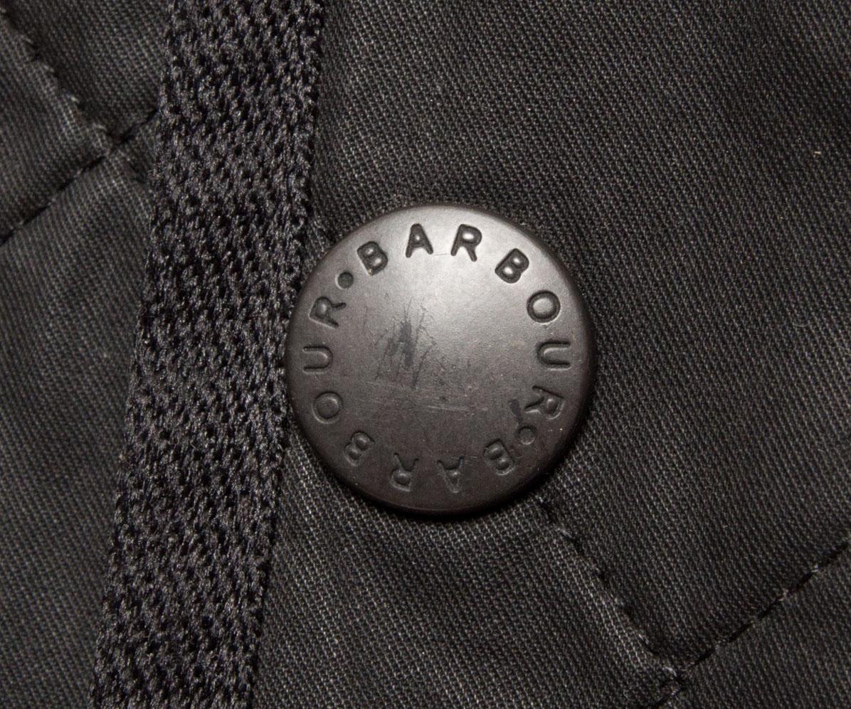 vintagestore.eu_barbour_duracotton_polarquilt_jacket_IGP0099