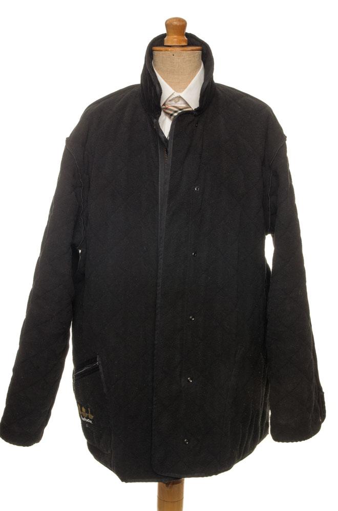 vintagestore.eu_barbour_duracotton_polarquilt_jacket_IGP0101