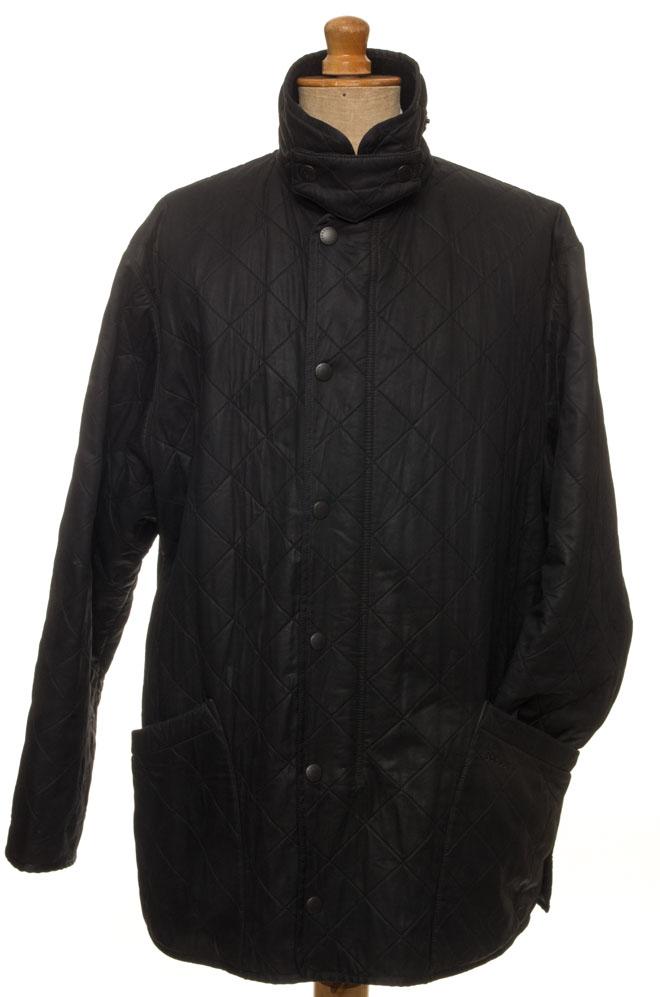 vintagestore.eu_barbour_duracotton_polarquilt_jacket_IGP0103