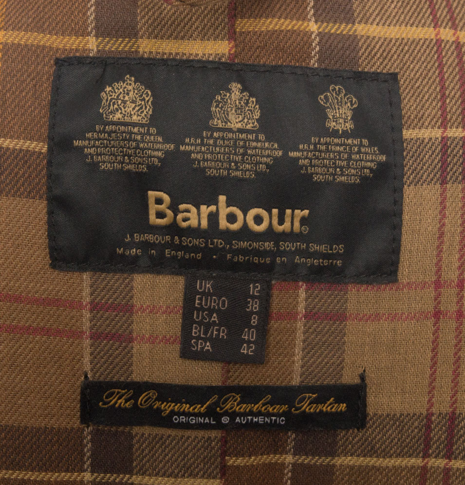 vintagestore.eu_barbour_georgina_waxed_coat_IGP0194