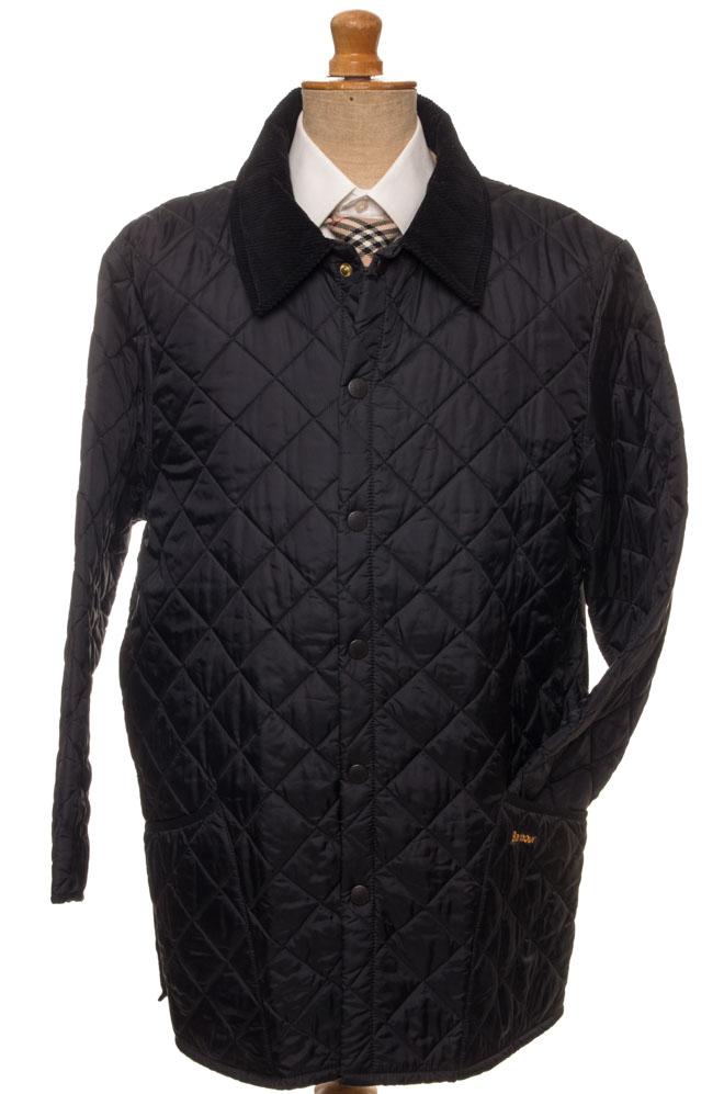 vintagestore.eu_barbour_liddesdale_jacket_IGP0156