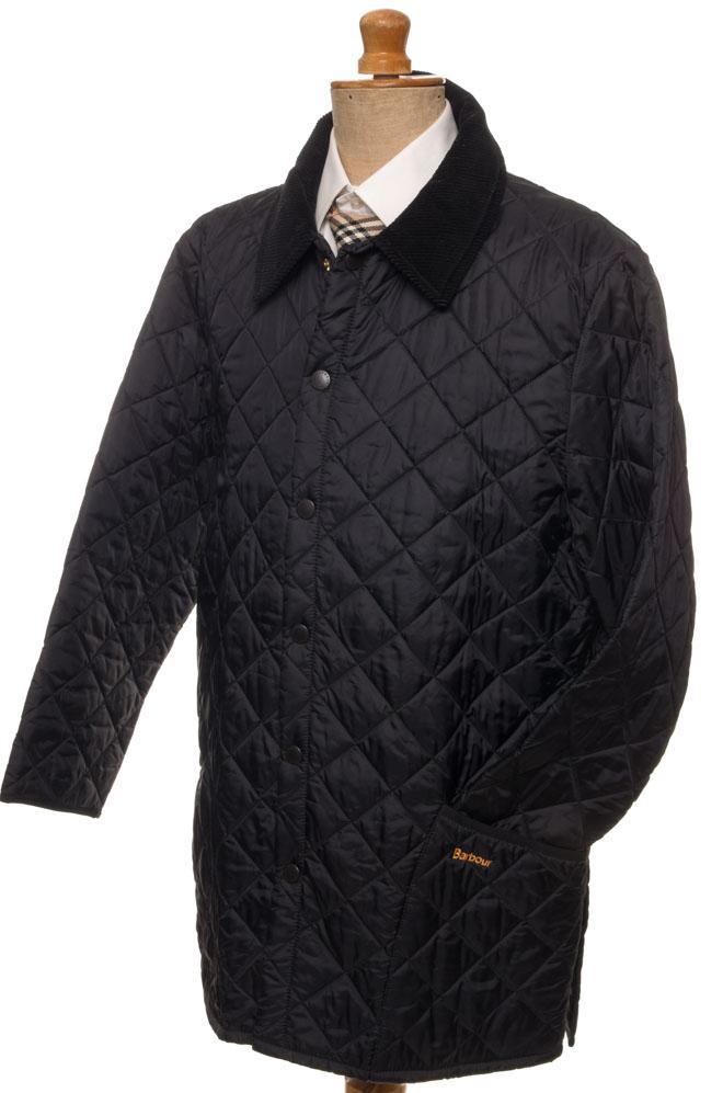 vintagestore.eu_barbour_liddesdale_jacket_IGP0157
