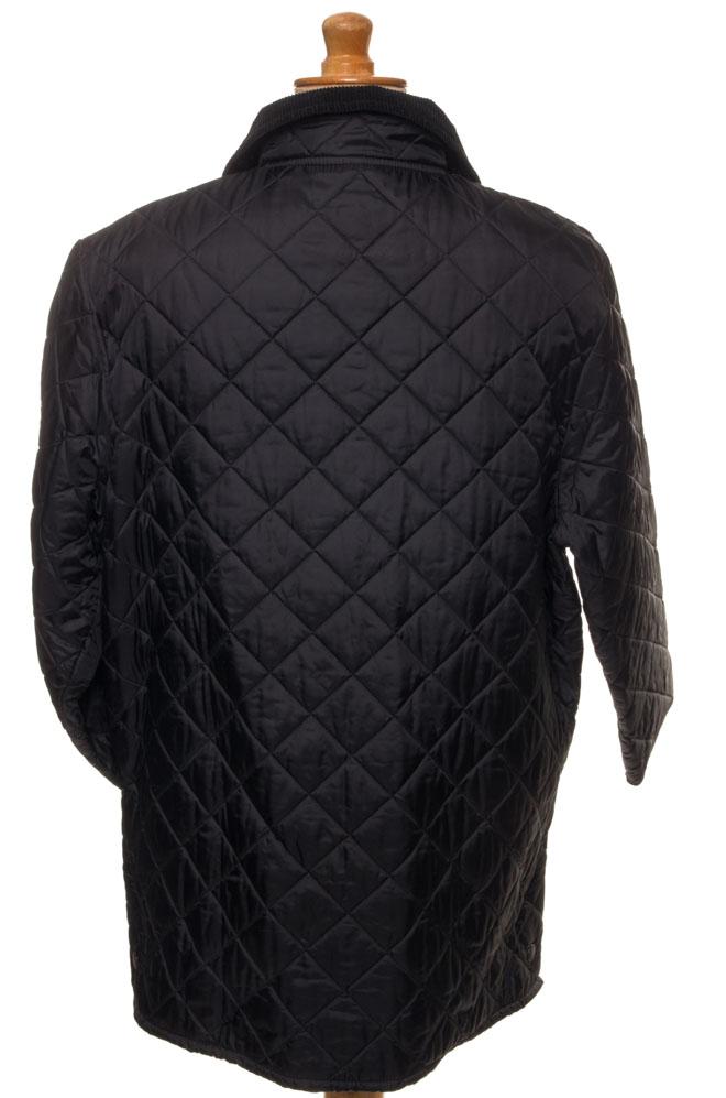 vintagestore.eu_barbour_liddesdale_jacket_IGP0158