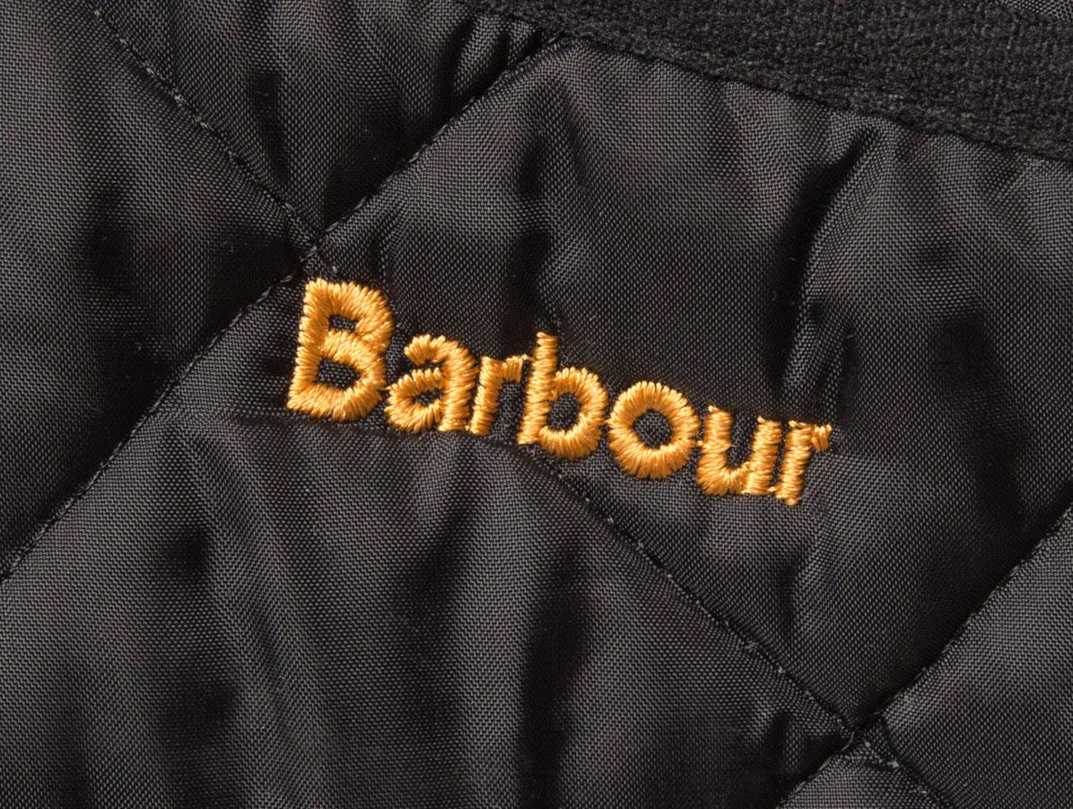 vintagestore.eu_barbour_liddesdale_jacket_IGP0159