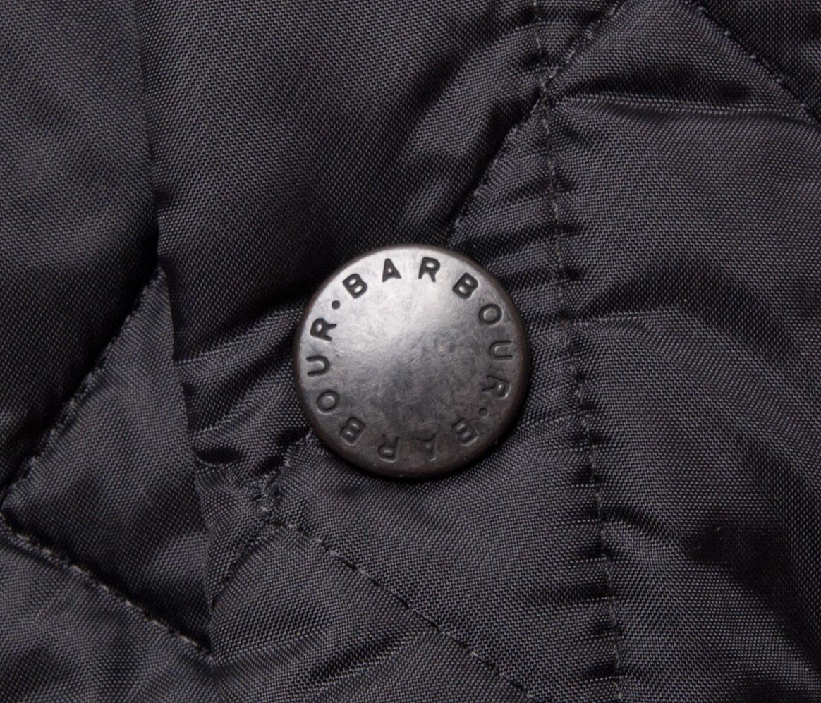 vintagestore.eu_barbour_liddesdale_jacket_IGP0160