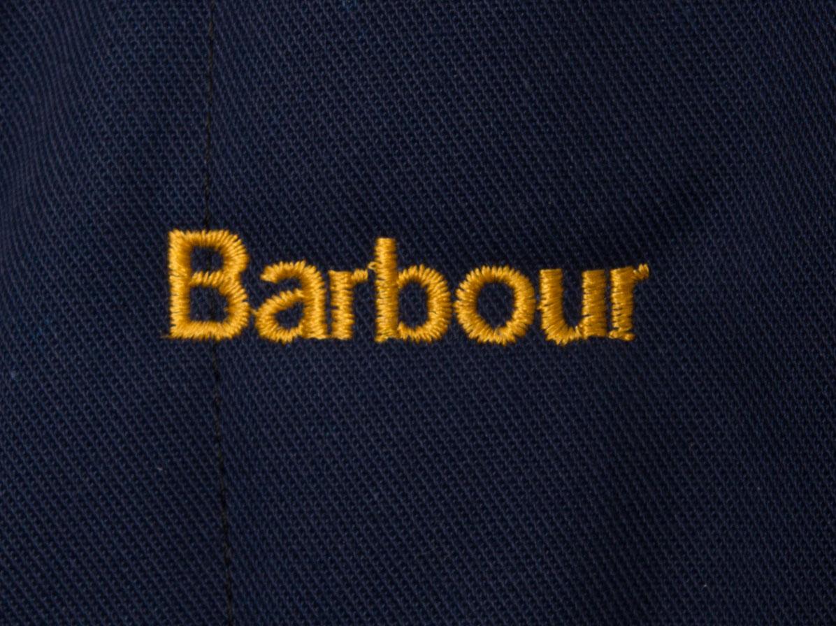 vintagestore.eu_barbour_trekker_waistcoat_IGP0173