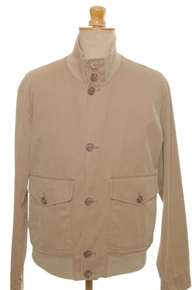 vintagestore.eu_burberry_london_harrington_jacket_IGP0331
