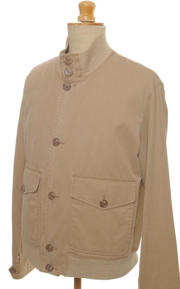 vintagestore.eu_burberry_london_harrington_jacket_IGP0332