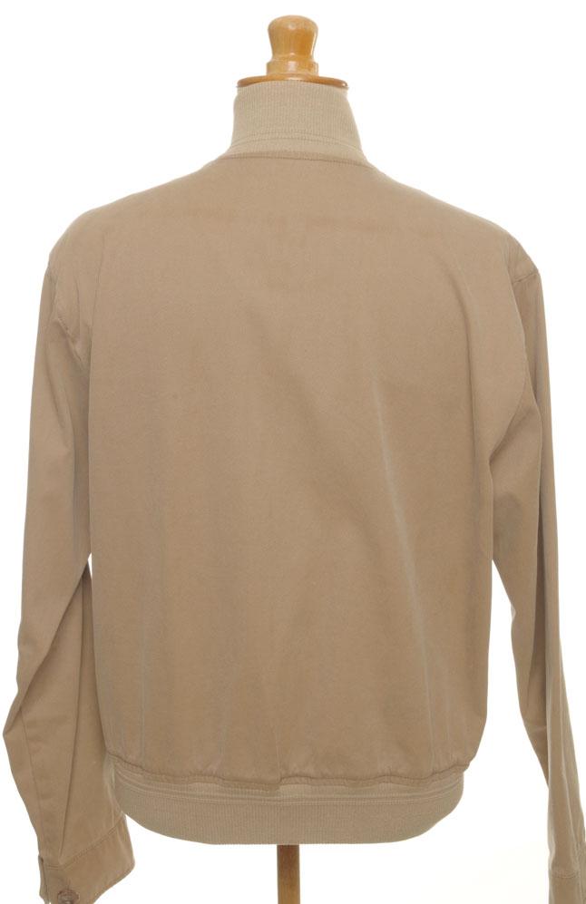 vintagestore.eu_burberry_london_harrington_jacket_IGP0333