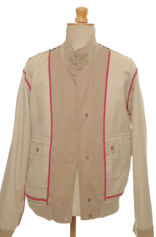 vintagestore.eu_burberry_london_harrington_jacket_IGP0336
