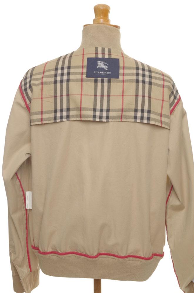 vintagestore.eu_burberry_london_harrington_jacket_IGP0337