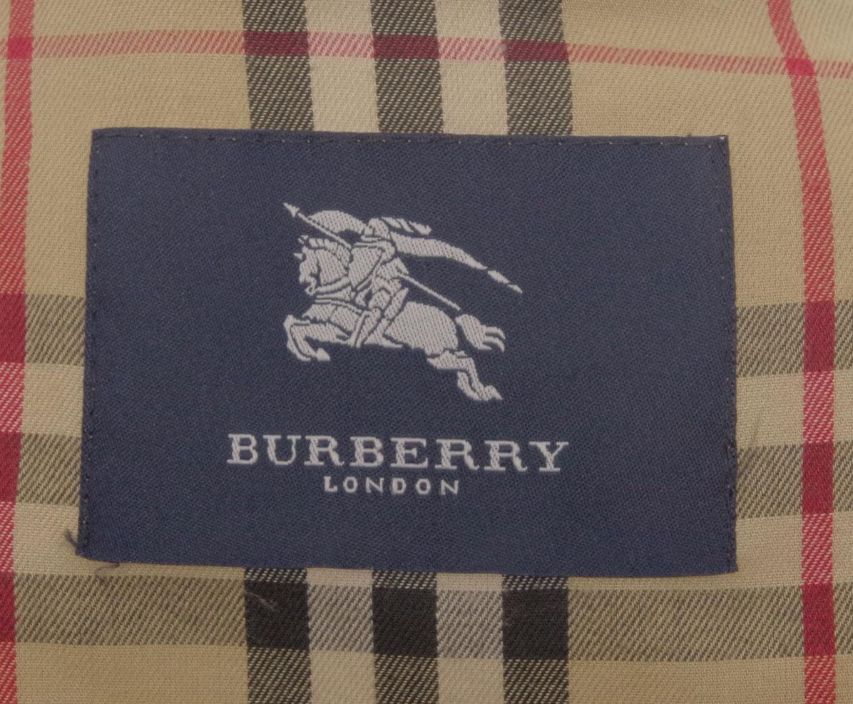 vintagestore.eu_burberry_london_harrington_jacket_IGP0338
