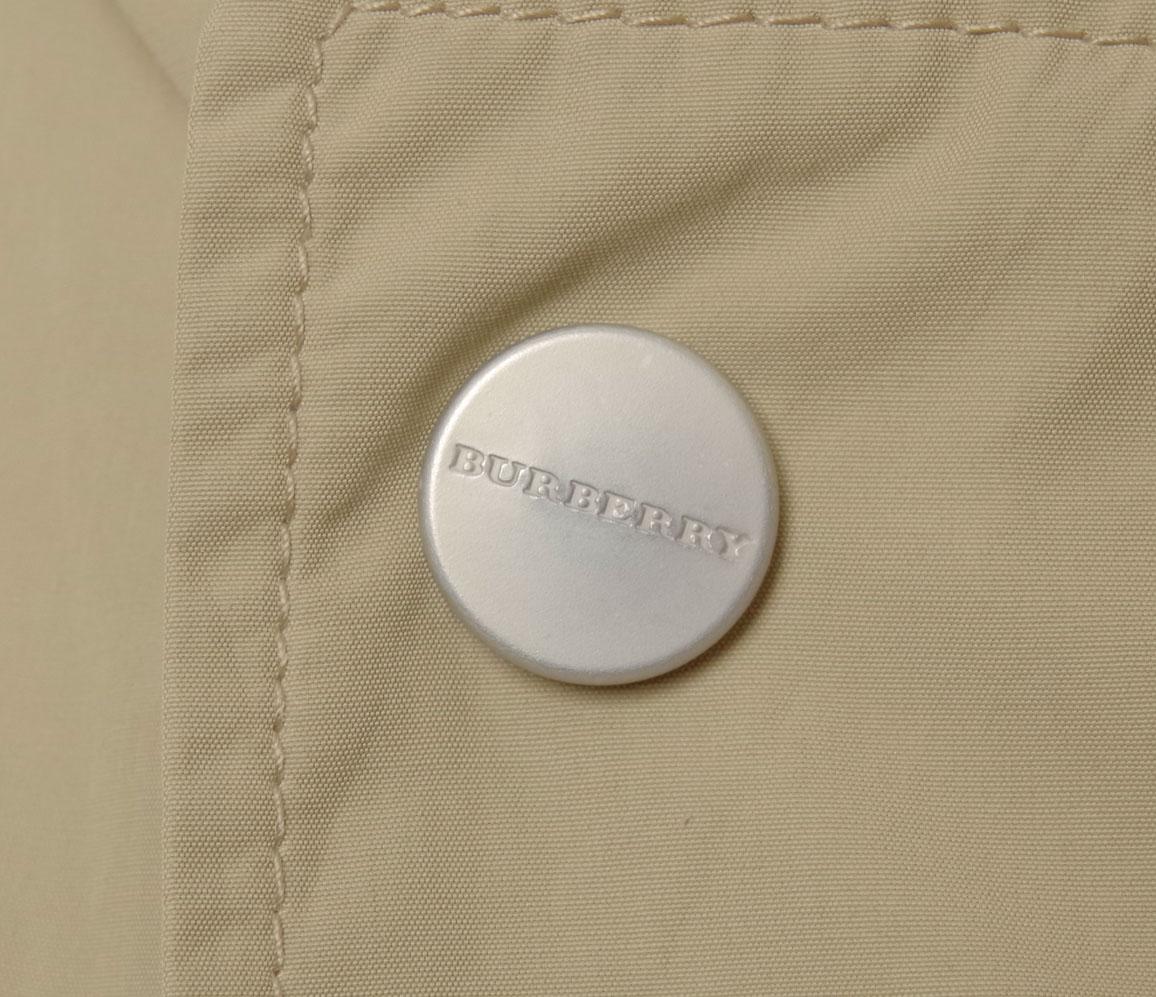 vintagestore.eu_burberry_london_jacket_IGP0260