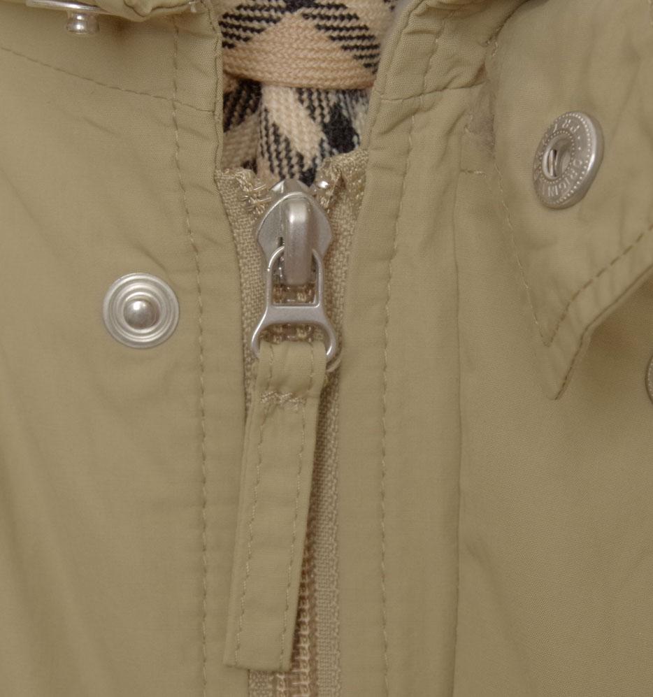 vintagestore.eu_burberry_london_jacket_IGP0261