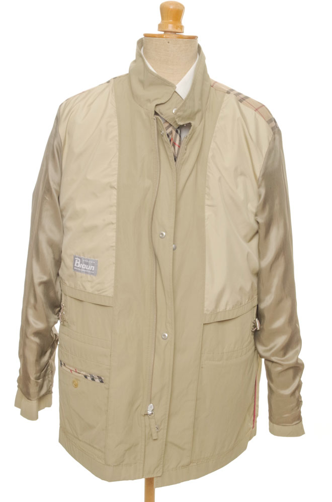 vintagestore.eu_burberry_london_jacket_IGP0262