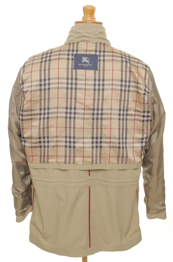 vintagestore.eu_burberry_london_jacket_IGP0263