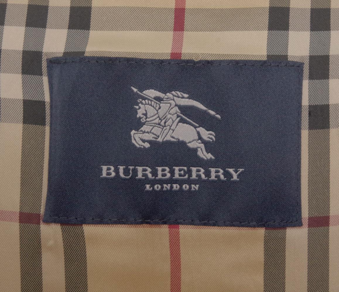 vintagestore.eu_burberry_london_jacket_IGP0264