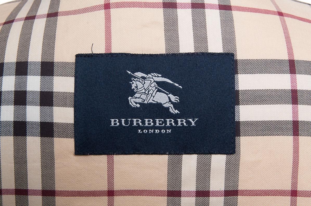 vintagestore.eu_burberry_london_quilted_jacketIMGP0376