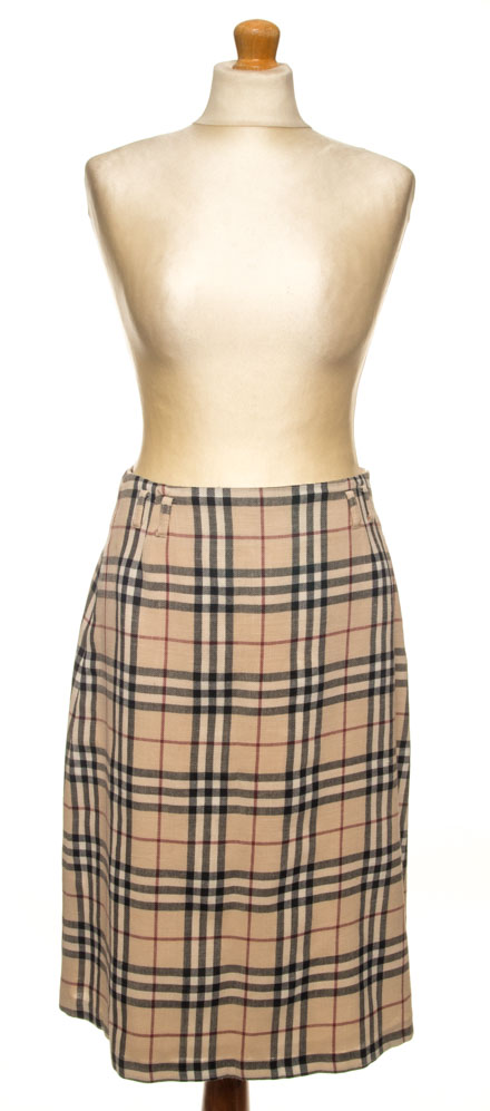 vintagestore.eu_burberry_london_skirt_IGP0397
