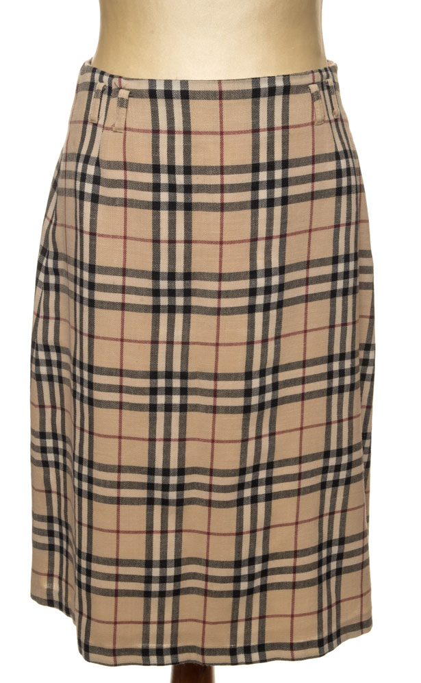 vintagestore.eu_burberry_london_skirt_IGP0398